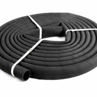 Плюсы и минусы резино-технических изделий